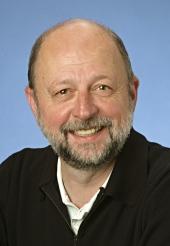 <b>Dietmar Weber</b>, Schmallenberg Tel.: 02972-2702 EMail: <b>dietmar-weber</b>@live.de - weber